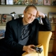Yves Guillemot on Gamewise
