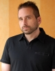Ken Levine on Gamewise