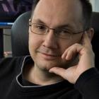 Denis Dyack