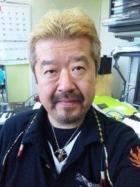 Iku Mizutani