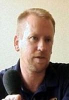 Tim Stamper