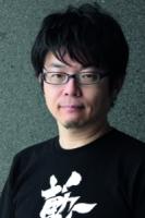 Yuji Korekado