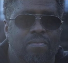 Mike Pondsmith