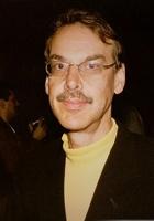 Rob Hubbard