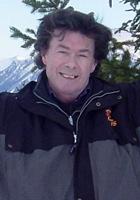 Mike Singleton