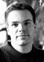 Mathieu Ferland