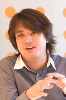 Akihiro Hino