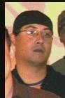Angelo Cruz