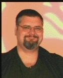 Brian McGroarty