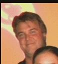 Chuck Ernst