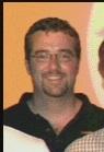 Chuck Ghislandi