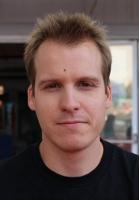Damien Kieken