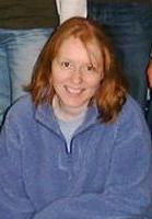 Eveline Fischer