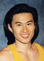 Ho Sung Pak