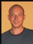 Jaroslaw Gwarnicki