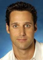 Jason Rubin