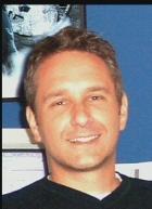 John Podlasek
