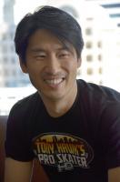 Josh Tsui