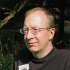 Julian Gollop