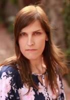Julie Rei Goldstein