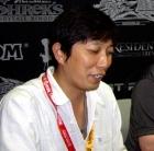 Kenji Oguro