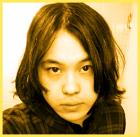 Kouki Hirotani