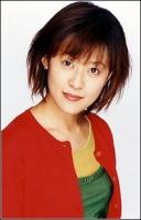 Mariko Suzuki