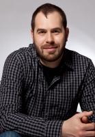 Martin Schelling