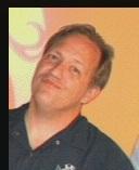 Marty Stoltz