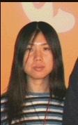 Mary Qian