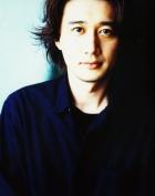 Motohiro Kawashima