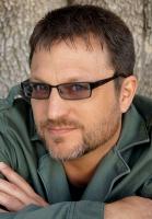 Steven Jay Blum