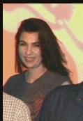 Suzanna Kilic