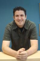Todd Fixman