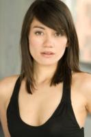 Vanessa Matsui